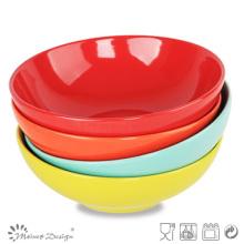 Cheap Solid Color Soup Plate