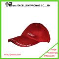 High Quality Promotional Custom Snapback Cap (EP-S3014)