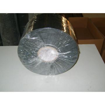 Polietileno Anticorrosão Inner Pipe Wrap Tape