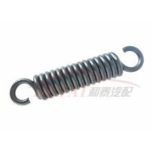 Custom Nickel Coating Metall Torsion Frühjahr auf Verkauf
