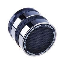 2016 Ept Super Bass Wireless Portable Bluethooth Speaker