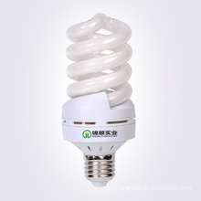 Good Quality Full Spiral T4 Energy Saving Bulb 18W