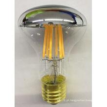 O diodo emissor de luz de 3.5With5.5With6.5WR60 reflete o bulbo do diodo emissor de luz do poder superior do bulbo