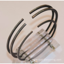 CCC Gas engine piston ring