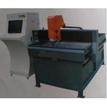 6060f-S Stone CNC Router Mini Router