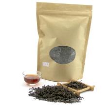 Tercer grado Yunnan té de pu erh / puer té / puerh / puer