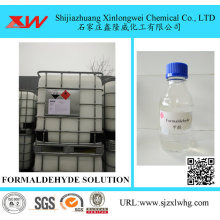 Formalin For Aquatic Definition
