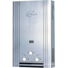 Flue Type Instant Gas Water Heater/Gas Geyser/Gas Boiler (SZ-RS-9)