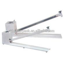 900HI seam sealing machine,plastic sealing machine