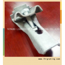 Type a Grating Clip for Steel Grating