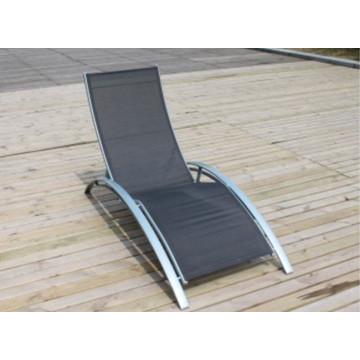 Modern Outdoor Balcony Outdoor Portable Lounger