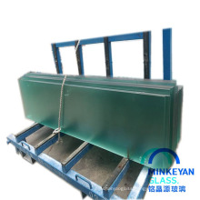 good quality cleaning equipment building glass made in China