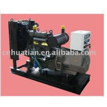 8kw-120kw Generador de Quatro Cilindros Deutz