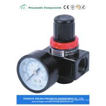 Regulador de aire Br2000 / Br3000 / Br4000