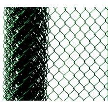Ограждение из сетки из металлической сетки из ПВХ для игровой площадки