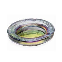 Cenicero de vidrio con buen precio Kb-Jh06187