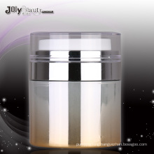 Jy124 50ml Airless Bottle of as for 2015