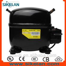 SC15M R404a Piston Refrigerator Compressor