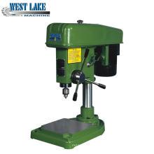 Perceuse de banc de type industriel de 6 mm (Z406C)