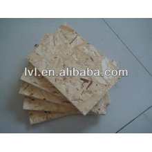 12mm OSB boards (good quality from factory )