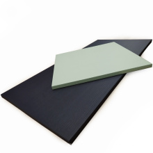 Professional Game Training Protective Non-slip Used Judo Mats for sale