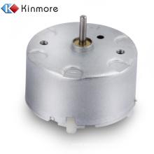 Carbon Brush Dc Motor Rk-500tb For Sale