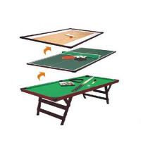 Mini Game Table