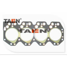 The Most Competitive Price Head Gasket