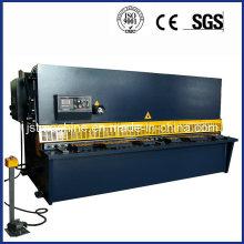 Станок для резки листового металла (QC12Y-10X3200)