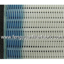 Polyester Spiral Link Belt