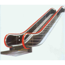 Sicher Gre20 Nice Quality Rolltreppe