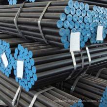 Großhandel Qualität 16 Zoll nahtlose Stahl Rohr Preis pro kg