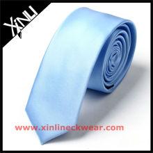 Heißeste dünne Krawatten