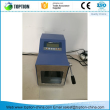 Laboratory sterile homogenizer/slap Lab Paddle Blender Laboratory Blenders with heating and disinfection function