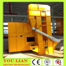 China fabricação de trigo mourisco secador