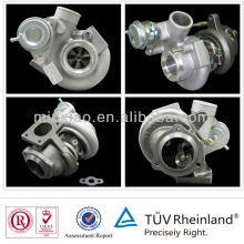 Turbo TD04HL-15T 49189-01800 For SAAB Engine