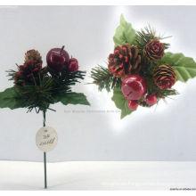Decorativos decorativos de Navidad