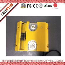 SECU PLUS UVSS Under Vehicle Explosives, Bomb Inspection Car Scanner