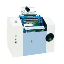Máquina de costura de rosca ZXSX-460