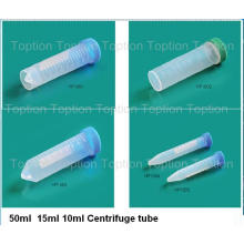 Micro centrifuge tube 1.5ml pp china