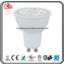 Projecteur LED 7W GU10 PAR16
