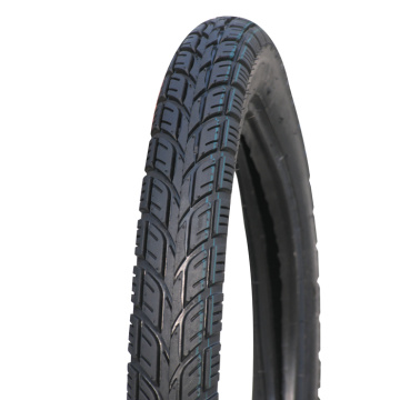 60% Rubber Quality Tubeless Motorcycle Tyre 300-18 Only Sell USD8.8
