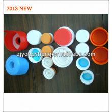 2013 High quality mold plastic bottle cap mould 2013 high precision spray cap mold