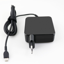 AU Plug USB Type-C Wall Charger Παροχή ισχύος