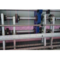 High Speed Multi-Needle Quilts Quilting Machine
