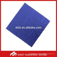 custom design microfiber card board package, paper bag packing