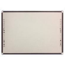 Multitouch Interactive Whiteboard für Schule und Büro