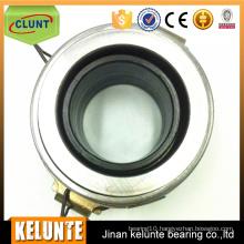 NACHI Brand Truck Parts Clutch Release Bearing 35TRK-1 35TRK39 40TNK-1 Bearing
