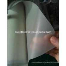 t-shirt colorful logo printable reflective heat transfer paper