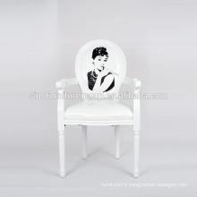 New Desgin Dining Room Furniture Banquet Chair